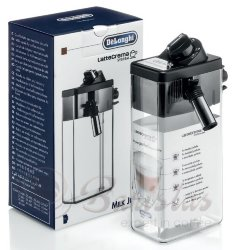 Delonghi Milk Jug молочник ECAM 23.466/24.467/25.462/25.467/350.55/350.75/352.55