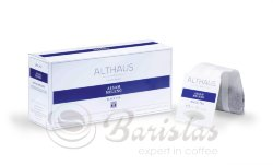 Althaus Assam Meleng Grand Pack 20 пак x 4 г черный чай