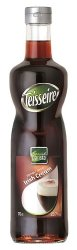 Teisseire Irish Cream (Ирландский крем) 0,7л сироп в стекле